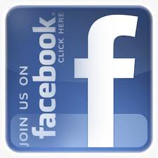 Join TAMR on FaceBook